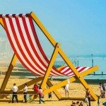 Bournemouth3