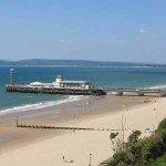 Bournemouth4