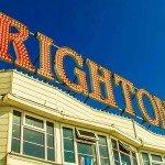 Brighton45