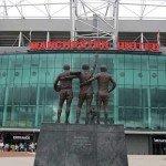 Manchester5
