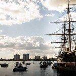 Portsmouth4