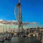 Portsmouth5