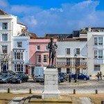 Portsmouth6