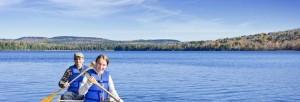 Canoeing-1.jpg