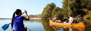 Canoeing-2_0.jpg