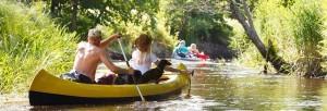 Canoeing-5.jpg