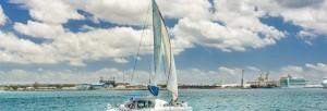 Catamaran-Sailing-1.jpg