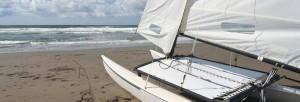 Catamaran-Sailing-2.jpg