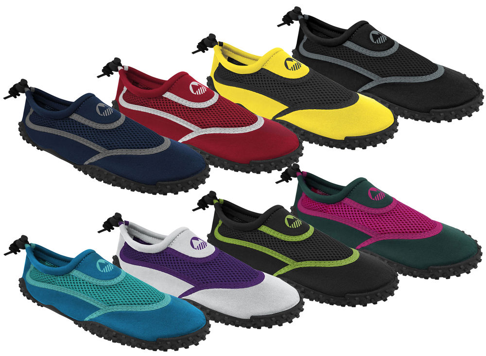 ef14cc001cb BEST Water/Aqua Shoes | TOAD - The Online Activity Directory