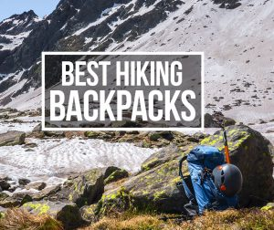 Best Hiking Backpacks for the UK in 2019
