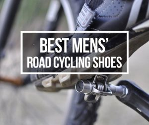 Best Mens' Cycling Shoes for the UK 2019 (July Update)