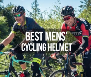 Best Value Mens' Cycling Helmet for the UK 2019 (August Update)